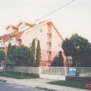 heviz-jokai-kep-0004-1