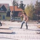 heviz-takarek-kep-0003-1