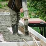 14-Betonozás-folyamata-betonpumpával