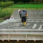 15-Beton-tömörítése-vibrálással