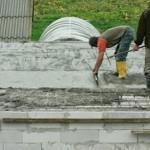 16-Beton-felület-eldolgozása-lehúzása