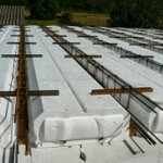 9-Bordavasalások-elhelyezése-távtartók-berakásával